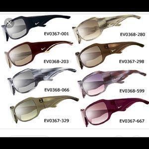 Nike Arc Angel sunglasses euc- 203 in cove…